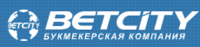 Betcity - Получи фрибет 10000р