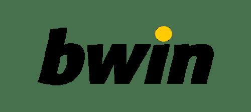 Bwin - Ставь и получай фрибеты