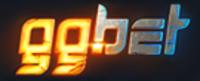 GGbet - Получи 1000 рублей и бонус