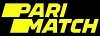 Parimatch - регистрируйся и получай 2500