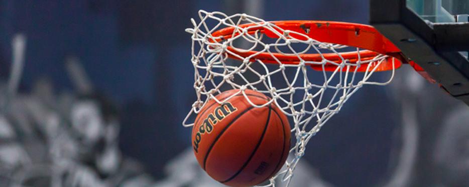 ставки на баскетбол rutop