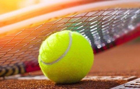 ставки на теннис rutopbk